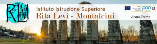 Rita Levi-Montalcini elearning